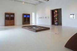 Ausstellung »Pezzi Storici«