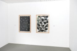 Ausstellung »Digital Monochrom – Eine kleine Retrospektive«