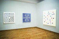 Ausstellung »Im Banne der Kulturen - Fragile Werte«