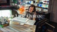 Arne Quinze auf YouTube