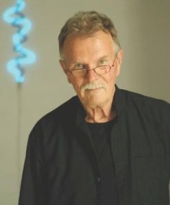 Jan van Munster