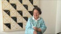 Lore Bert auf YouTube