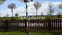 Wulf Kirschner auf YouTube