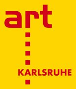 Art Karlsruhe